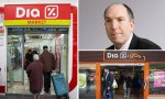 Stephan DuCharme es el encargado de culminar el plan de transformación de DIA