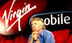 Virgin se prepara para ser el cuarto operador en España: después de Yoigo vendrán las cableras del norte