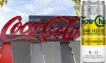 Coca-Cola se cansa de los refrescos... y lanzará su primera bebida ¡con alcohol!