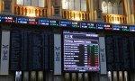 Los fondos de inversión no se resienten del Covid-19