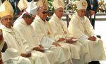 México. Los obispos 'median' para que los ganadores de las elecciones resuelvan de una vez los conflictos sociales