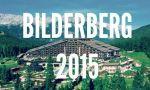 El Club Bilderberg lanza su nuevo paradigma: la inteligencia artificial