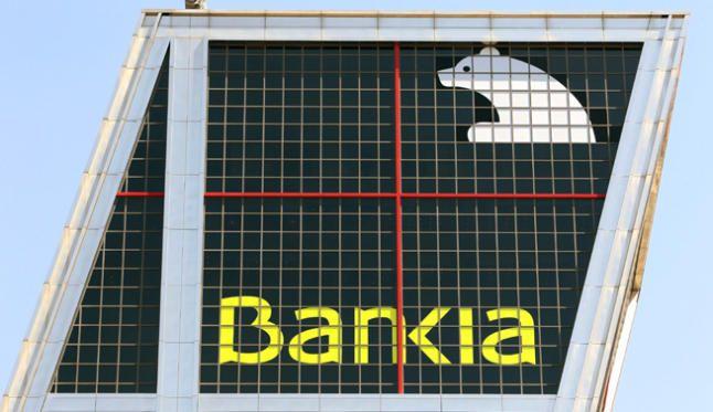 Bankia tendrá que indemnizar a Juan Luis Areces con más de 1 millón de euros por la OPV de Bankia