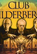 Desde Bilderberg, con amor. 1,2,3: todos los bancos contra Ana Botín