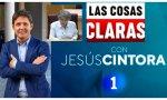 RTVE. El oneroso fracaso de Rosa María Mateo... se llama Cintora: 43.000 euros por programa