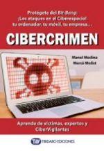 Cibercrimen. La explosiva combinación del pago con tarjeta y con móvil