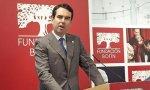 Javier Botín, presidente de la compañía de servicios financieros JB Capital Markets