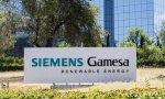 Siemens Gamesa y su compromiso con España: cerrar plantas