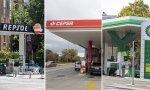Puede que baje la factura de la luz, pero los carburantes subirán... y puede que otros bienes y servicios