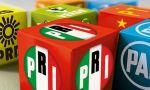 Elecciones federales en México. Las encuestas prevén pocos cambios: repetirá el PRI