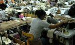 En Europa también se trabaja a un euro por hora con jornadas laborales de más de 12 horas