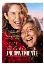 'El inconveniente'