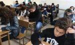 Israel. Las escuelas cristianas protestan contra las políticas discriminatorias del Gobierno