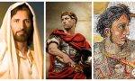 Negar la existencia de Jesús de Nazaret es como negar la existencia de Alejandro Magno o de Julio César