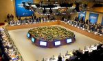 Las multinacionales crean su G-20: la conjura entre los grandes empresarios y los gobiernos
