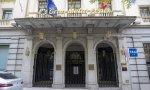 En España muchos hoteles permanecen cerrados y no parece que la situación vaya a mejorar pronto