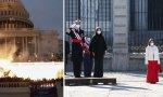 La impunidad del Nuevo Orden Mundial (NOM)