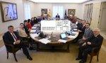España presenta un 33% más de fallecidos por millón de habitantes