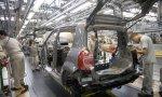 El sector del automóvil aporta el 11% del PIB español y emplea a dos millones de personas