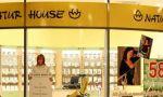 Naturhouse. Las cuestionadas dietas milagro debutan en bolsa