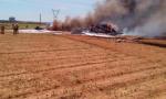 La tragedia del Airbus eleva la presión sobre España por el multimillonario plan industrial