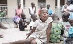 En 2020, con la Jornada de Infancia Misionera, España envió 2,19 millones de euros que financiaron proyectos en 39 países, de los que 1,48 millones se destinaron a África