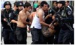Se estima que entre 900.000 y 1,8 millones de uigures y otras etnias musulmanas de la región han sido detenidos en China