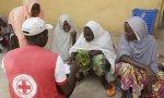 """Nigeria. Una de las secuestradas por Boko Haram: """"Me convirtieron en un objeto sexual; hacían turnos para acostarse conmigo"""""""