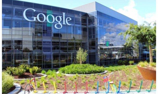 Los buscadores Duck Duck Go, Qwant, Sear X o Good Gopher surgen como alternativa al dominio de Google