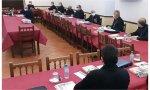 Castilla y León. Los obispos ven «injusto y desproporcionado» limitar a 25 las personas en todos los templos... ¡Menos mal!
