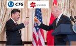 La china CTG entra en EEUU a través de EDPR aprovechando que el nuevo inquilino de la Casa Blanca es prochino