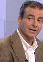 """Sebastián Mora (Cáritas): """"Las personas más empobrecidas y vulnerables todavía no están notando el crecimiento económico"""""""