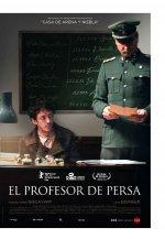 'El profesor de persa'