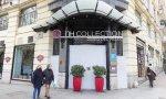 Los confinamientos y las restricciones de movilidad han provocado el cierre de muchos hoteles