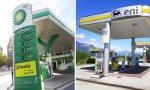 Las petroleras BP y ENI aumentan su presencia en el sector energético español... pero no para dedicarse al petróleo