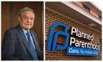 Soros abortero: apoyó con 2,5 a Planned Parenthood que a su vez financió la campaña de Joe Biden