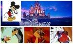 """La estupidez inunda Disney. La compañía retira de su catálogo """"Dumbo"""", """"Peter Pan"""" y """"Los Aristogatos""""... ¡por """"racistas""""!"""