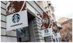 Los ingresos de Starbucks disminuyeron un 5% en su primer trimestre fiscal debido al impacto de la pandemia Covid-19
