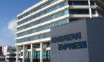 ¿En efectivo o con tarjeta? American Express ganó un 54% menos en 2020 por la caída de las comisiones y el aumento de las provisiones