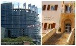 Explotación sexual de menores. El Parlamento Europeo pide explicaciones sobre 16 casos de explotación sexual infantil detectados en Mallorca