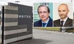 Abril Abadín se va para dedicarse a la Universidad y García Maceiras pasa de la tercera mayor capitalizada española a la primera