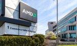 """""""Aceleramos significativamente nuestro negocio en 2020, generando ingresos anuales récord"""", ha señalado Lisa Su, presidenta y consejera delegada de AMD"""