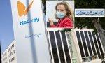 La oferta de IFM por el 22,689% de Naturgy es la noticia económica del mes en el sector energético y las reacciones siguen llegando