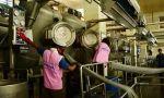 Bangladesh Water Pact, una apuesta por un uso sostenible del agua en la industria textil