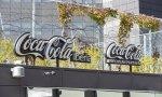 Coca-Cola anunció 360 despidos, meses después de cerrar la planta de Málaga
