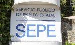 SEPE. Los empleados del servicio se ponen en huelga para denunciar la falta de medios con los que desarrollar su trabajo... ¡lo que faltaba!