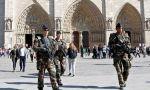 Francia. El Gobierno refuerza la seguridad en las iglesias católicas por temor a atentados yihadistas