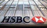 HSBC mejora el beneficio (11,2%) por el recorte de costes