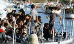 Políticas migratorias. Cáritas saca los colores a la UE: pide más humanidad y menos egoísmo