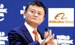 Jack Ma, fundador de Alibaba, dejó la presidencia en septiembre de 2019 en manos del CEO, Daniel Zhang, para dedicarse a la filantropía